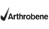 Arthrobene