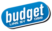 DSS Buget Line