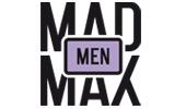 Mad Max SW