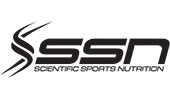 SSN Nutrition
