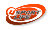 4 Sports Life