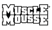 Muscle Mousse