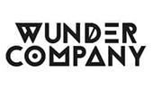 Wunder Company
