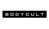 BODYCULT Supps