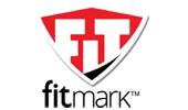 https://bodycult.at/marken/fitmark