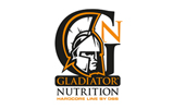 Gladiator Nutrition by DSS