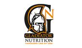 https://bodycult.at/marken/gladiator-nutrition-by-dss