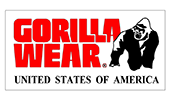 https://bodycult.at/marken/gorilla-wear