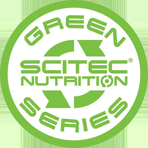 SCITEC Green Series