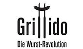 Grillido Sport