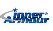 Inner Armour