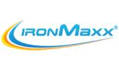 IronMaxx