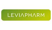 Leviapharm