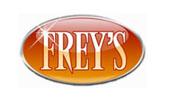 Freys