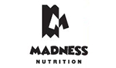 Madness Nutrition