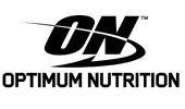 https://bodycult.at/marken/optimum-nutrition