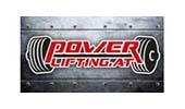 Powerlifting.at