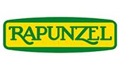 Rapunzel BIO Naturkost