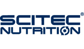 https://bodycult.at/marken/scitec-nutrition