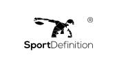 Sport Definition