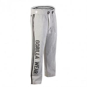 GW  2 Stripe Sweat Pants