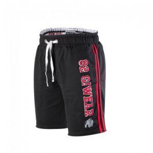 GW  82 Sweat Shorts