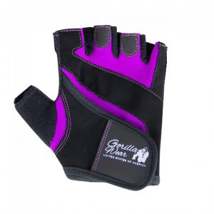 GW Womens Fitness Gloves