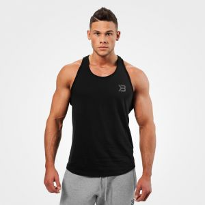 Essential T-Back