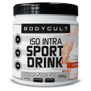 ISO Intra Sport Drink