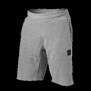 Legacy Gym Short