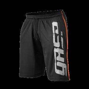 Pro Mesh Shorts