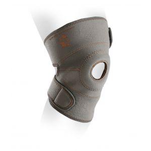 Universal Knee Support