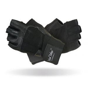 Handschuh Professional Exclusiv