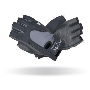 Handschuh MTI 82