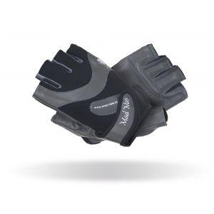 Handschuh MTI 83