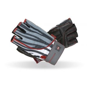 Handschuh nine-eleven