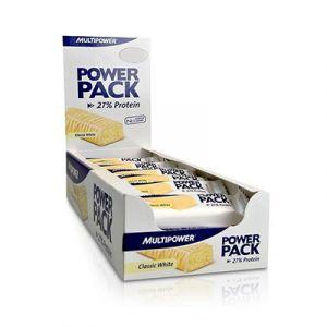Power Pack Box