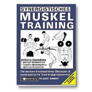 Synergistisches Muskeltraining / Klaus Arndt