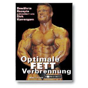 Optimale Fettverbrennung / Klaus Arndt