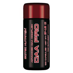 DAA Pro Black Edition