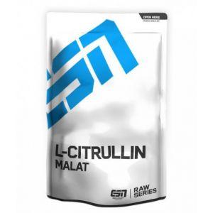 L Citrullin Malat