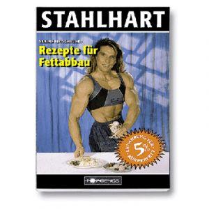 Stahlhart / Sabine Froschauer