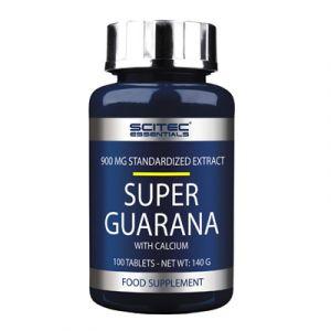 SE Super Guarana