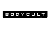 BODYCULT Nutrition