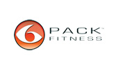 6-pack Fitness
