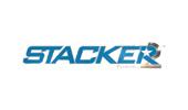 Stacker