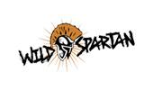 Wild Spartan